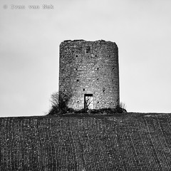 Touget, Gers - Photo of Gimont