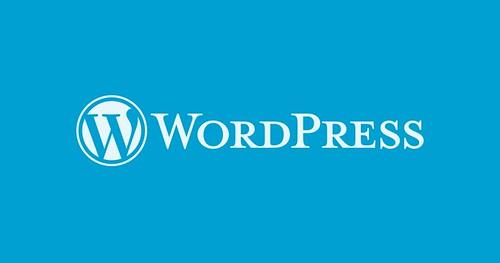 Guía de wordpress