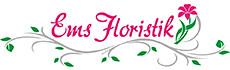 emsfloristik banner