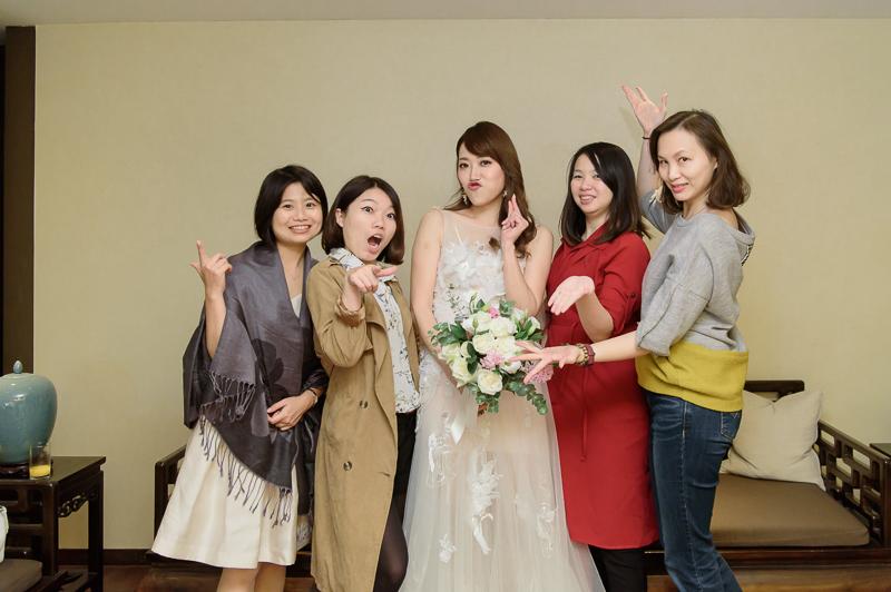故宮晶華婚宴,故宮晶華婚攝,故宮晶華JENNY CHOU,新祕Peggy,MSC_0011