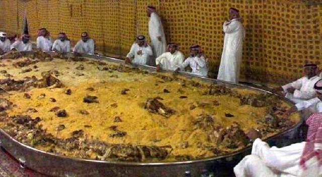 1027 Top 6 Benefits of Living in Saudi Arabia 04