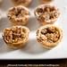 Mini Pies by Bitter-Sweet-