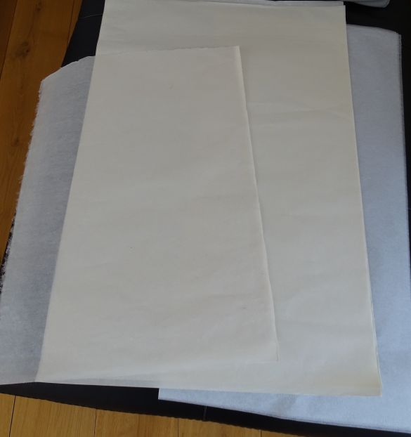 DSC01642Reparatiepapier