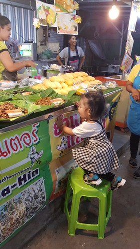 ThaiFood-0009