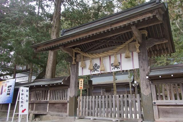 kamisha_hongu_002
