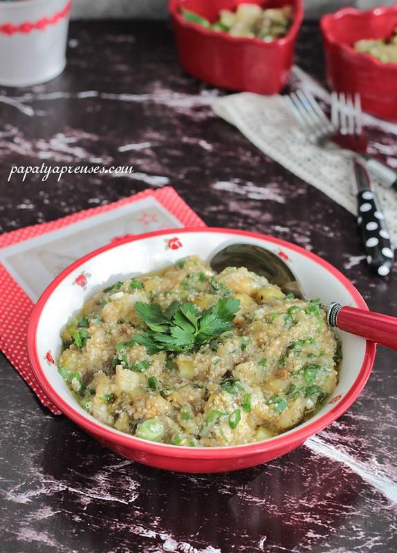 kinoalı patlıcan salatası 016