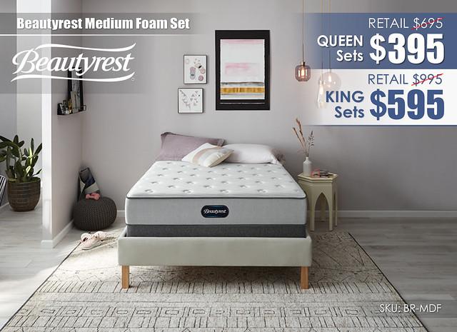 Beautyrest_MediumFoam