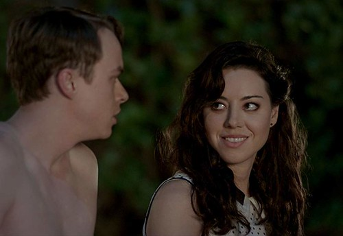 Life-After-Beth