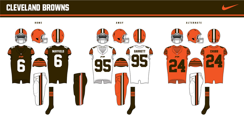 Browns_NewUnis_Display