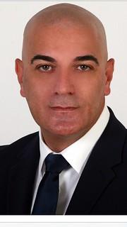 Natalino Ventrella