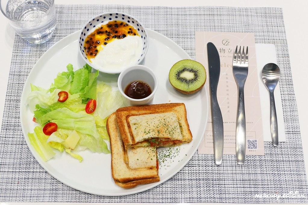 31884182607 e51a2ed623 b - 熱血採訪|一物立方cubix,輕食早午餐咖啡甜點,結合日系選物、公路單車