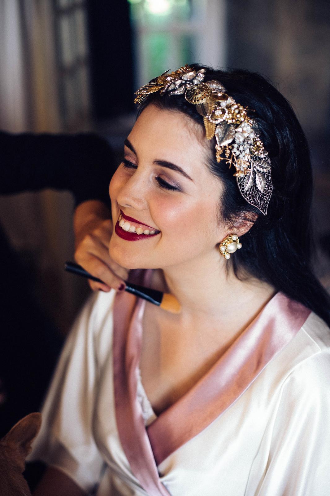 bodablueberry-novia-tiara
