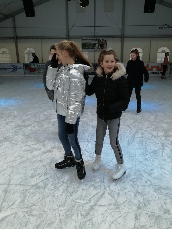 20190108 Schaatsen (19)