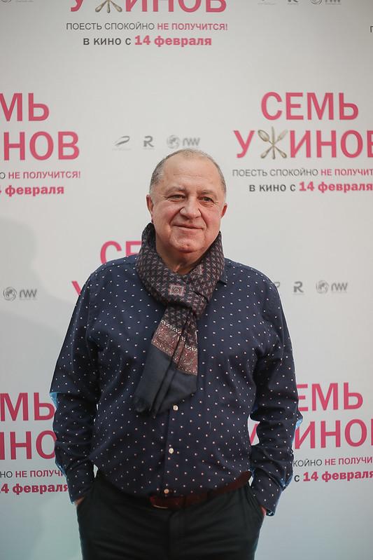 SemUzhinov_084