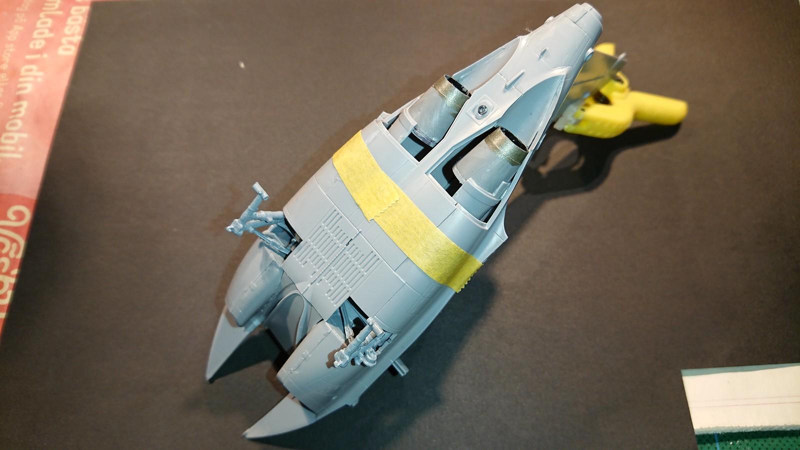 Ett par tumvantar - Yak-130 Mitten - Zvezda 1/48 - Sida 3 32115763347_7553ed4c14_h
