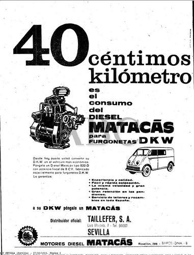 publicitat Matacàs ABC