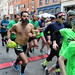 15.CorralA.5K.BaltimoreMD.10March2019 by Elvert Barnes