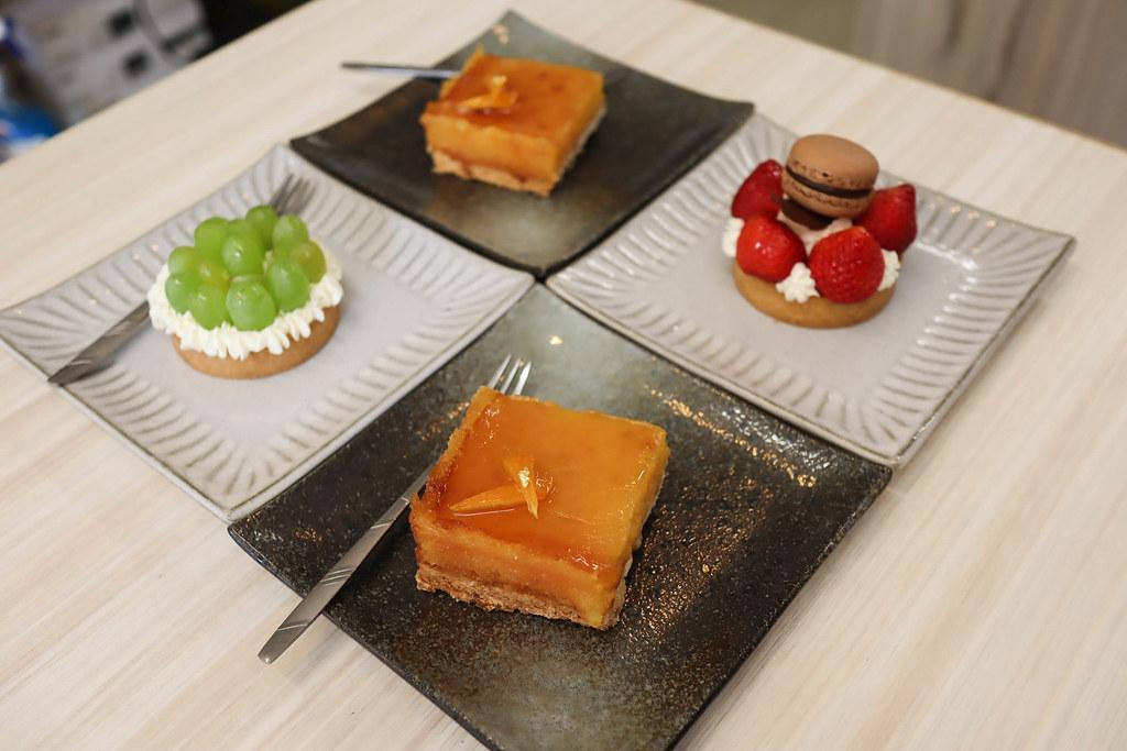 羽森手作甜點 (9)