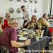 Fund. La Casa y El Mundo P.Gastronomix Taller de Pescados_20190323_David Collado_57