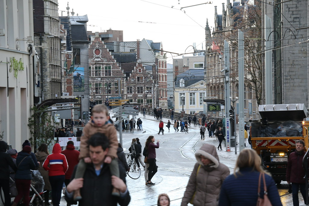 Belgien_mar19_057