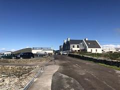 Reenard Point, Iveragh Peninsula