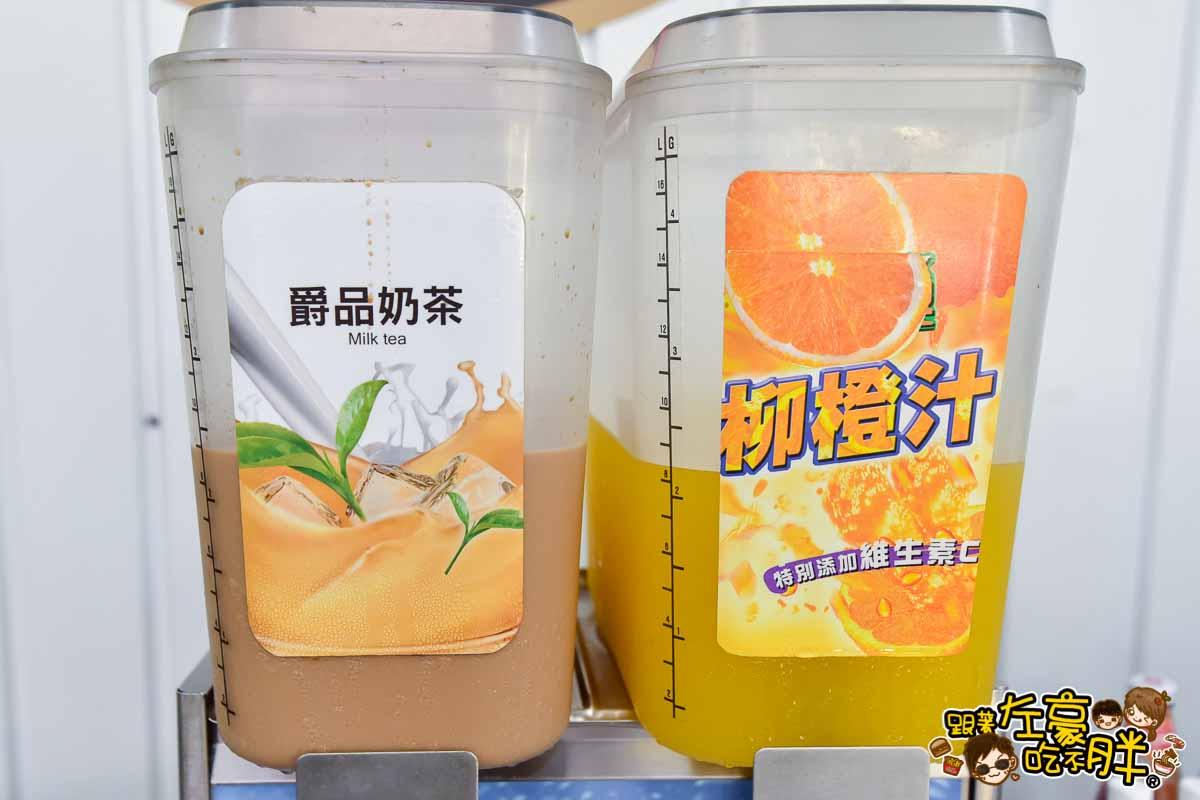 牛鼎鑫牛排(楠梓美食)-66