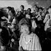 2010.08.24.[3] Zhejiang Qianjin Town Chaoyin Temple Lunar July15th Festival 浙江干金缜 潮音庙七月十五大节-41 by 8hai - photography