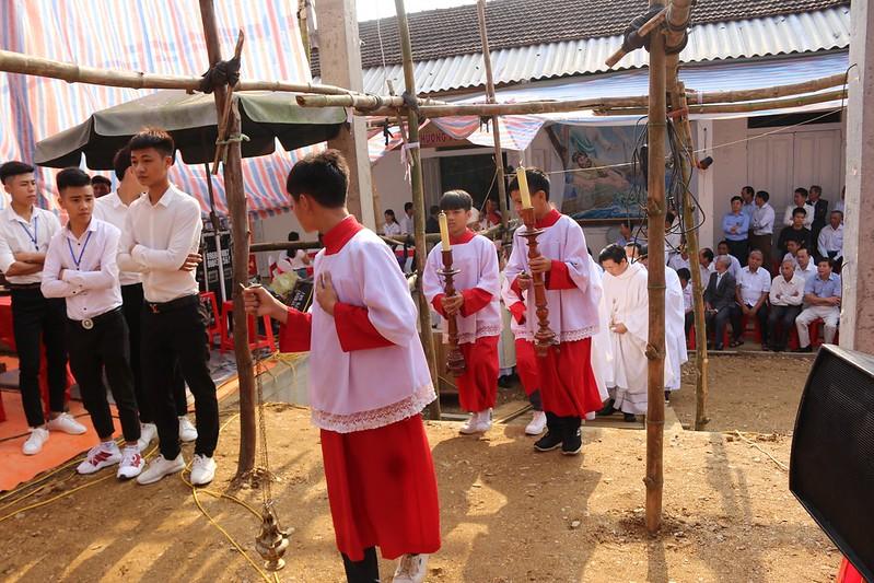 Loc Giang (3)