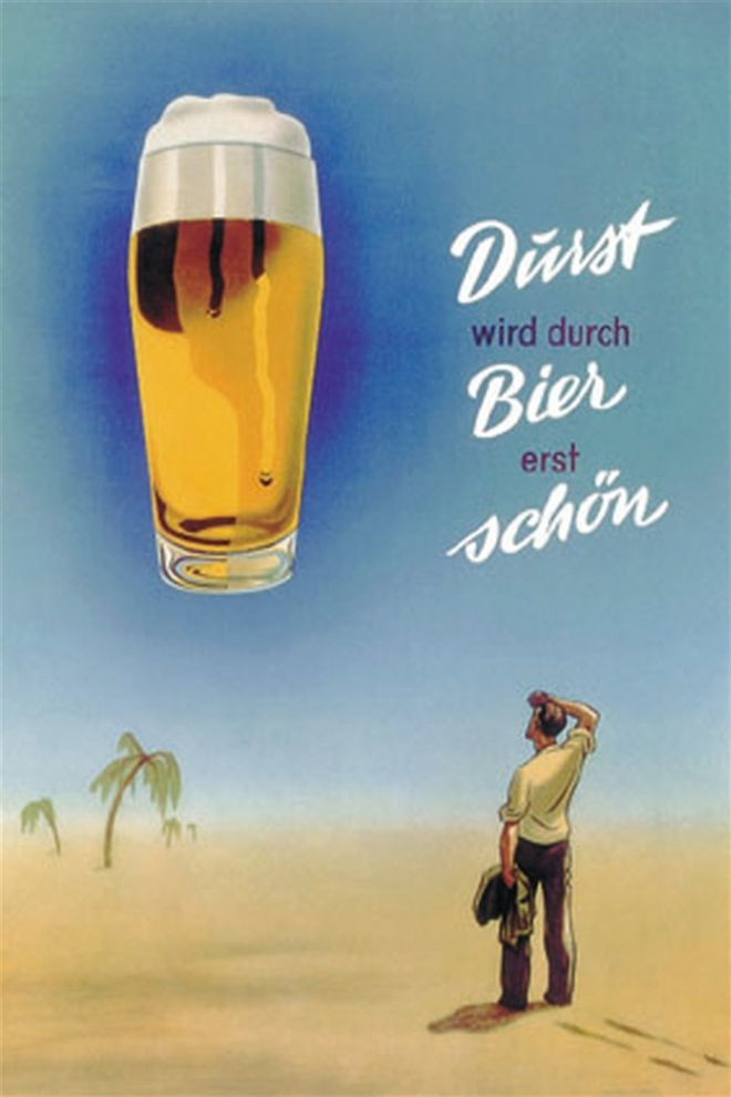 Oasis-Beer-Heinz-Fehling-1962-text