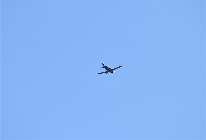 Aeroplane 19.03 (1)