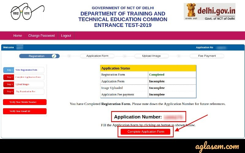 CET Delhi Polytechnic Application Form 2020 (Deferred) - Dates, How to Fill, Eligibility, Fee