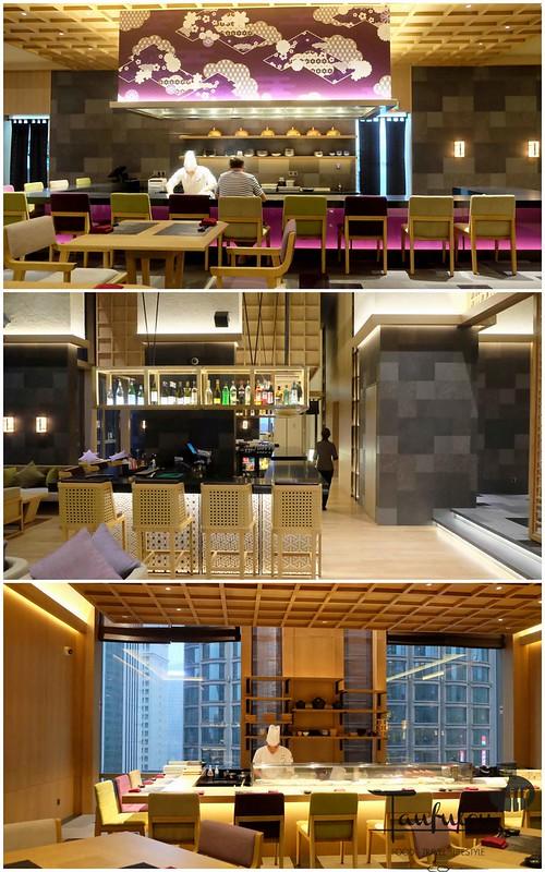 Pavilion Hotel (23)
