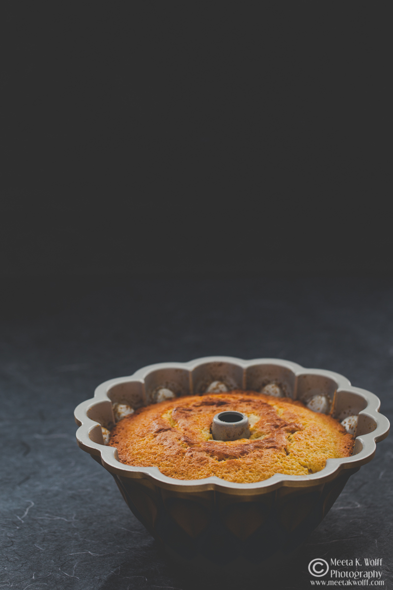 Saffron Pear Bundt Cake-by Meeta K Wolff-0058