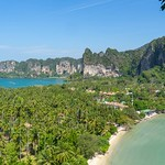 Railay (Krabi)