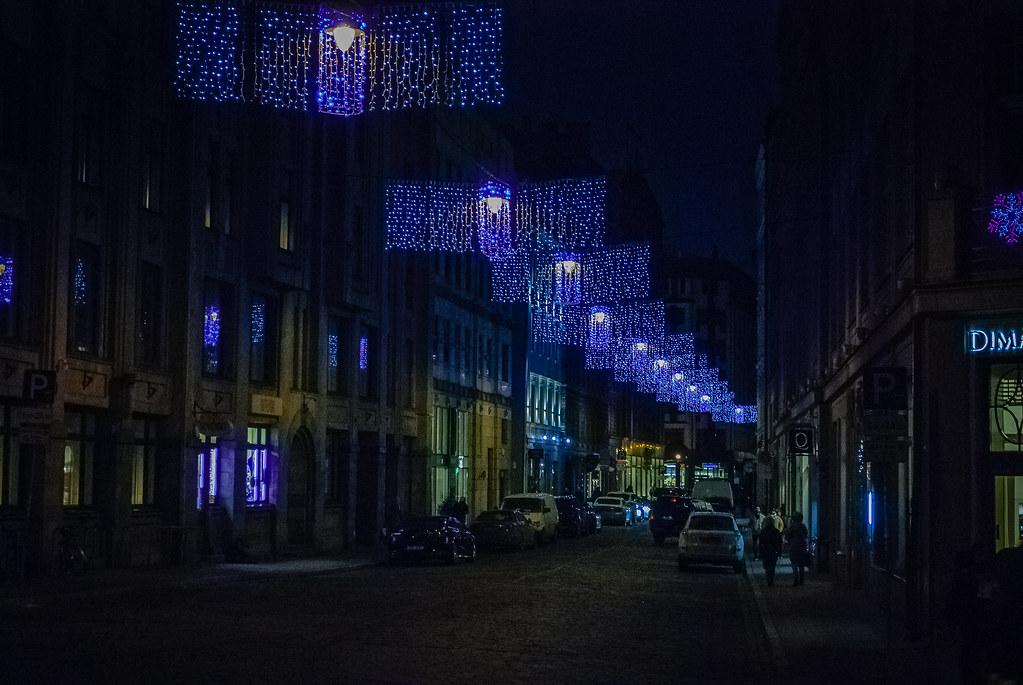 Beautiful lights and capture DSC_1761