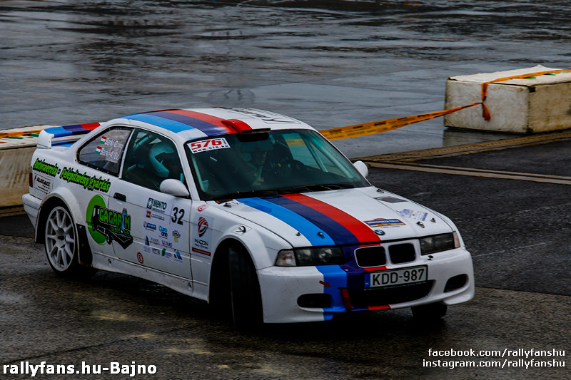 RallyFans.hu-17743