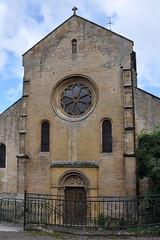 Saint-Étienne de Gorze (Mosel·la)