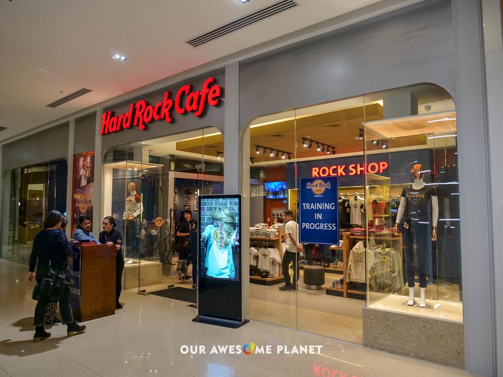Hard Rock Cafe Manila-1.jpg