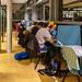 Studieplasser på ungdomsavdelingen