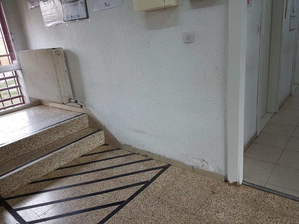 Consultorio San José.1