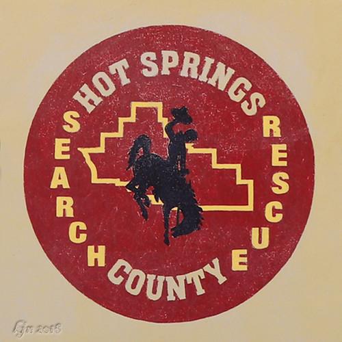 2018 1003 Hot Springs Co EOC c
