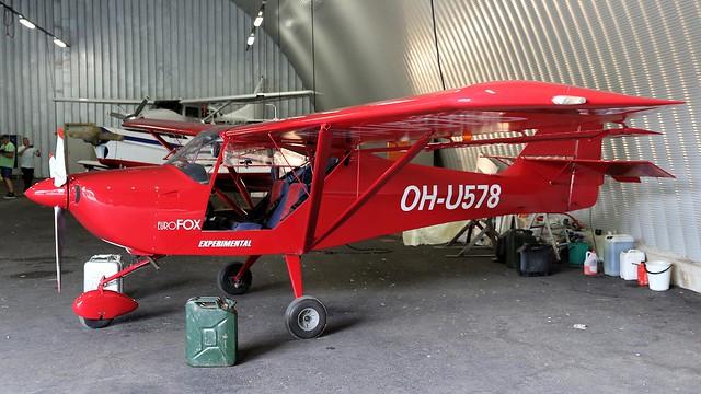 OH-U578