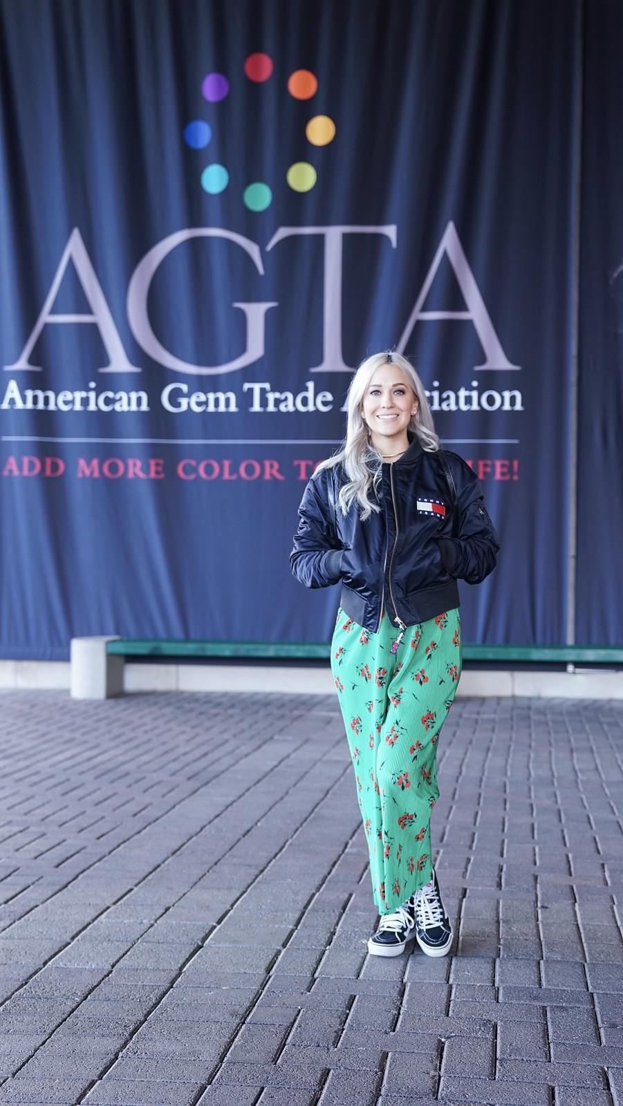 AGTA Tucson | Gem Gossip
