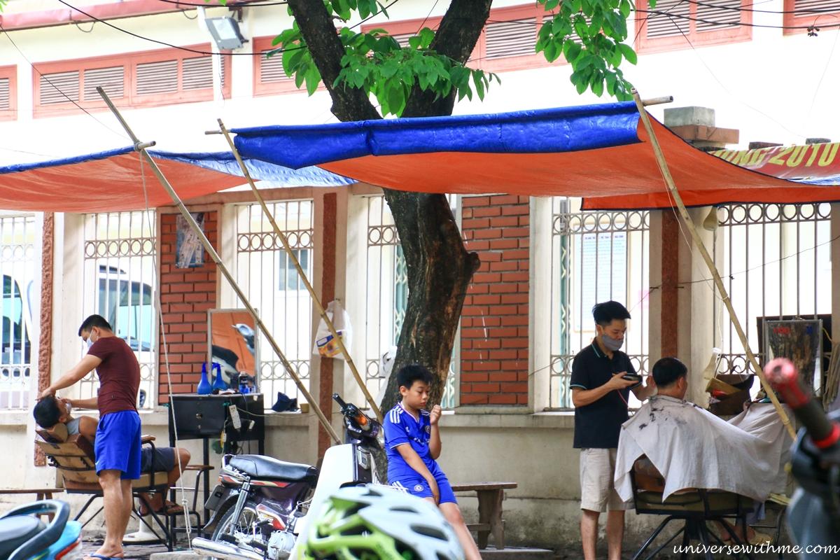 Vietnam_052