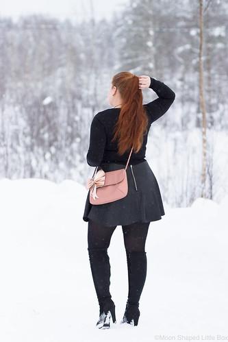 Paivan_asu_talvimuoti_blogi-13