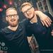 Copyright_Growth_Rockets_Marketing_Growth_Hacking_Shooting_Club_Party_Dance_EventSoho_Weissenburg_Eventfotografie_Startup_Germany_Munich_Online_Marketing_Duygu_Bayramoglu_2019-42