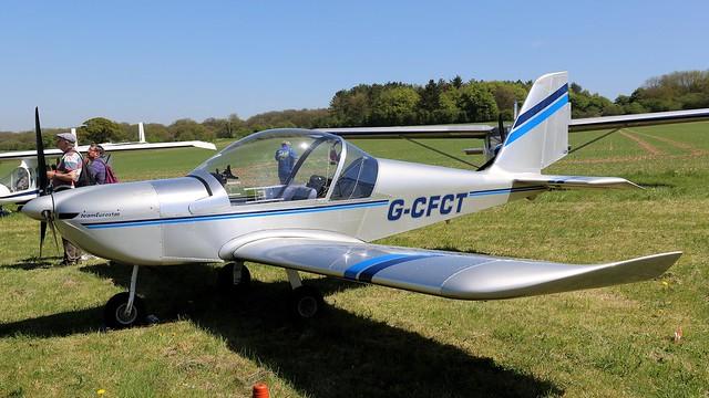 G-CFCT