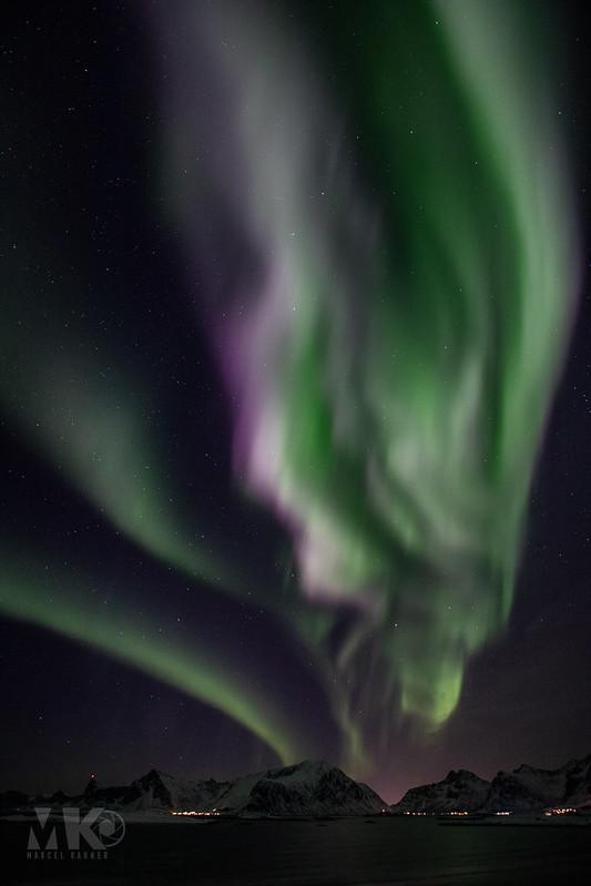20190307-Land of Light Photography Workshop, Lofoten, Nordlicht-016.jpg