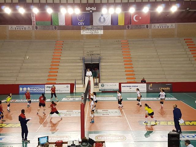Tecnova Volley Gioia_2019-02-16_1