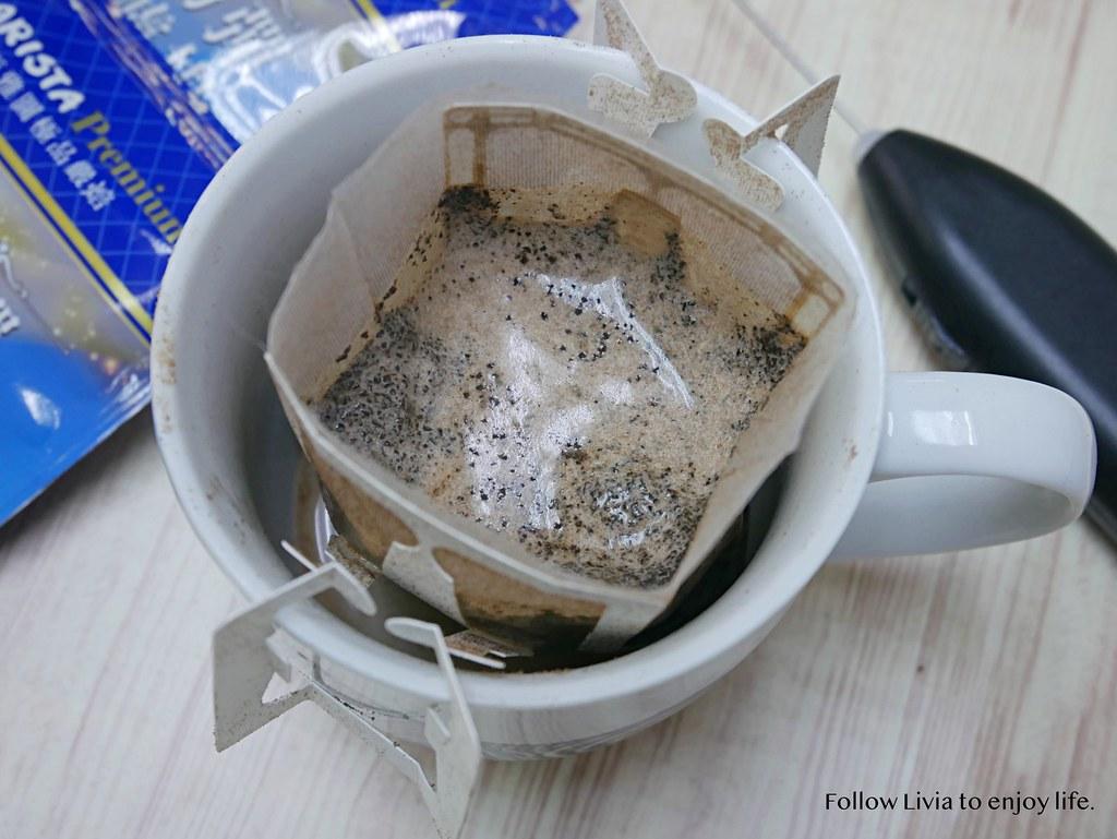 西雅圖防彈咖啡xlivia10